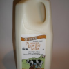 Thumbnail image for Organic Milk – Trader Joe's 1%