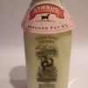 Thumbnail image for Organic Milk – Straus Family Creamery 2% – Top Rated!