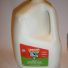 Thumbnail image for Organic Milk – Horizon 1% Pasteurized